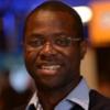Author's profile photo J. Bilay