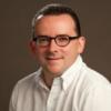 author's profile photo John Naessens
