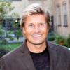 Author's profile photo John Aeliya