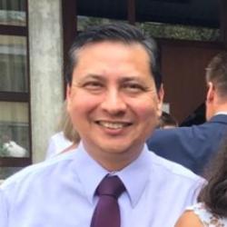 Profile picture of johnatan.gomez