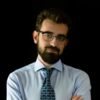 Author's profile photo Giovanni Longobardi