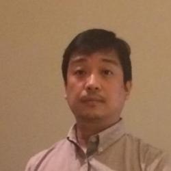 Profile picture of johnr.r