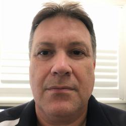 Profile picture of johnstog