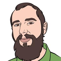 Profile picture of johny_695