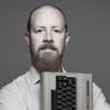 Author's profile photo Jörgen Lindqvist