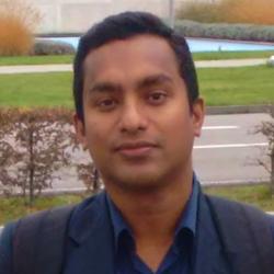 Profile picture of jomerce.pj