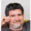 Author's profile photo Jon Edmonds