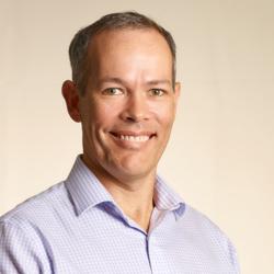 Author's profile photo Jon Gooding