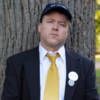 Author's profile photo Jon Reed