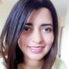 Author's profile photo Johanna K Castillo L