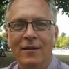 Author's profile photo Jonas Carlsson