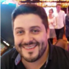 Author's profile photo Jonas Guimaraes