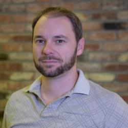 Author's profile photo Jonathan Brown