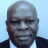 author's profile photo Jonathan Dada