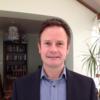 Author's profile photo Jonathan Haigh
