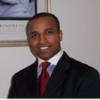 Author's profile photo Jonathan Negash