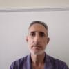 Author's profile photo Jonathan Ritzenberg