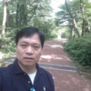 Author's profile photo Jong-kil Park