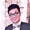 Author's profile photo Joni Liu