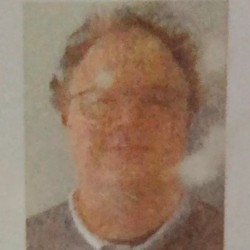 Profile picture of jonweintraub