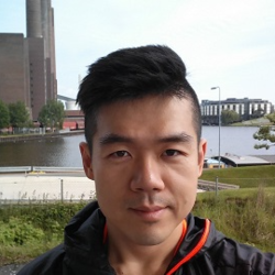 Profile picture of joonhoum