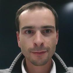 Profile picture of jopicarra