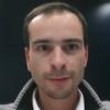Author's profile photo Joao Picarra
