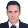 Author's profile photo Jorge Augusto Portilla Garcia