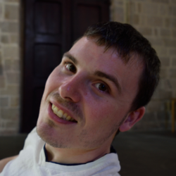Author's profile photo Jordi Rosa