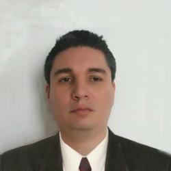 Profile picture of jorgavoro