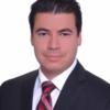 author's profile photo Jorge Aldana Clark