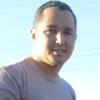 Author's profile photo Jorge Andrade