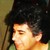Author's profile photo Jorge Calderon