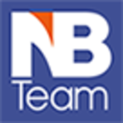 Profile picture of jorge.diaz.nbteamconsulting