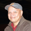 Author's profile photo Jorge Donis
