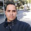 author's profile photo Jorge Garcia