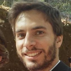 Profile picture of jorge.m.martins