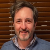 author's profile photo Jorge Marzolla