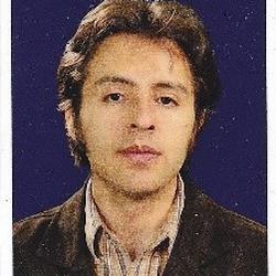 Profile picture of jorge.medina.1987