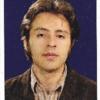 Author's profile photo Jorge Ismael Medina Lazarte
