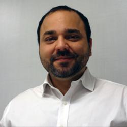 Profile picture of jorge.ocamposbenito