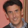 Author's profile photo Jorge Polo Casas