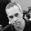Author's profile photo Jorge Porca Grandal