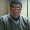 Author's profile photo Jorge Cabrera