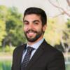 Author's profile photo Jorge Mendes