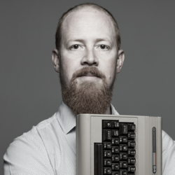 Profile picture of jorgen_lindqvist41