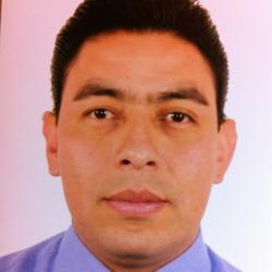Profile picture of jorgeoctavio.vzquezlpez