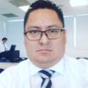Author's profile photo Jorge Orozco