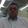 Author's profile photo Jorge Roberto Bernardino da Silva
