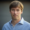 Author's profile photo Joris Van Molle